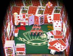 NL Card Series.png