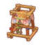 Ninja Fortress Tower PC Icon.png