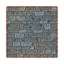 Pavement Floor PC Icon.png