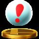 Pitfall SSB4 Trophy (Wii U).png