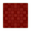 Red Rolling-Block Floor PC Icon.png
