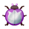 Silver Tulipip PC Icon.png