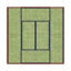 Tatami PC Icon.png
