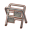 Towel Rack PC Icon.png