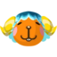 Wendy PC Villager Icon.png