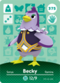 375 Becky amiibo card NA.png