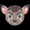 Deirdre (Moved in 4/3/2020)