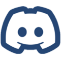 Discord Icon Stylized (Summer).png