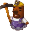 Don PG.png