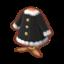 Fleece-Trimmed Black Coat PC Icon.png