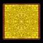 Golden Carpet PC Icon.png