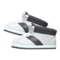 High-Tops (White) NH Icon.png