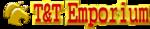 Logo T&T Emporium.png