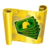 Lotsa Leaf Tickets Map PC Icon.png