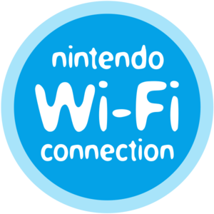 Nintendo Wi-Fi Connection.png
