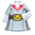 Noble Zap Suit (Silver) NH Icon.png