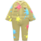 Painter's Coverall (Beige) NH Icon.png