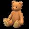 Papa Bear (Caramel Mocha - None) NH Icon.png
