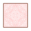 Pink-Lace Floor PC Icon.png