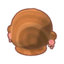 Pink Rose Earrings PC Icon.png