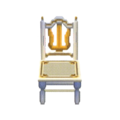 Regal Chair e+.png