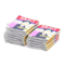 Stacked Magazines (Weekly News) NH Icon.png