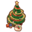 Toy Day Tree Gift Slide PC Icon.png
