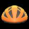 Bicycle Helmet (Orange) NH Icon.png