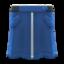 Bomber-Style Skirt