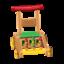 Clackercart WW Model.png