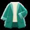 Coatigan (Green) NH Icon.png