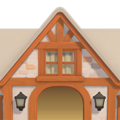 Common Exterior NH Icon.png