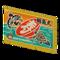 Fishing-Boat Flag (Tsurukamemaru - Longevity) NH Icon.png
