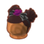 Gothic Buns PC Icon.png