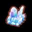 Large Blue Sea Gem PC Icon.png