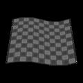 Modern Tile WW Model.png