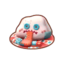 Patchwork Ghostlet Sofa (Nordic) PC Icon.png