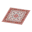 Red Persian Rug NH Icon.png
