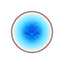 Shimmer-Sea Rug PC Icon.png