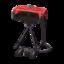 Virtual Boy NL Model.png