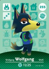 255 Wolfgang amiibo card NA.png