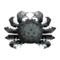 Black Horsehair Crab PC Icon.png