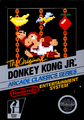 Donkey Kong Jr. NES Box Art.png