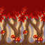 Forest Wall WW Texture.png