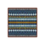 Geometric Rug PC Icon.png