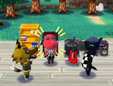 Music Fans Band Together PC.png