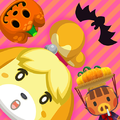 PC App Icon Halloween 2020.png