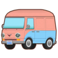 PC RV Icon - Wagon CC 0002.png
