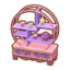 Pastel Traditional Shelf PC Icon.png