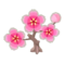 Pink Sakura PC Icon.png